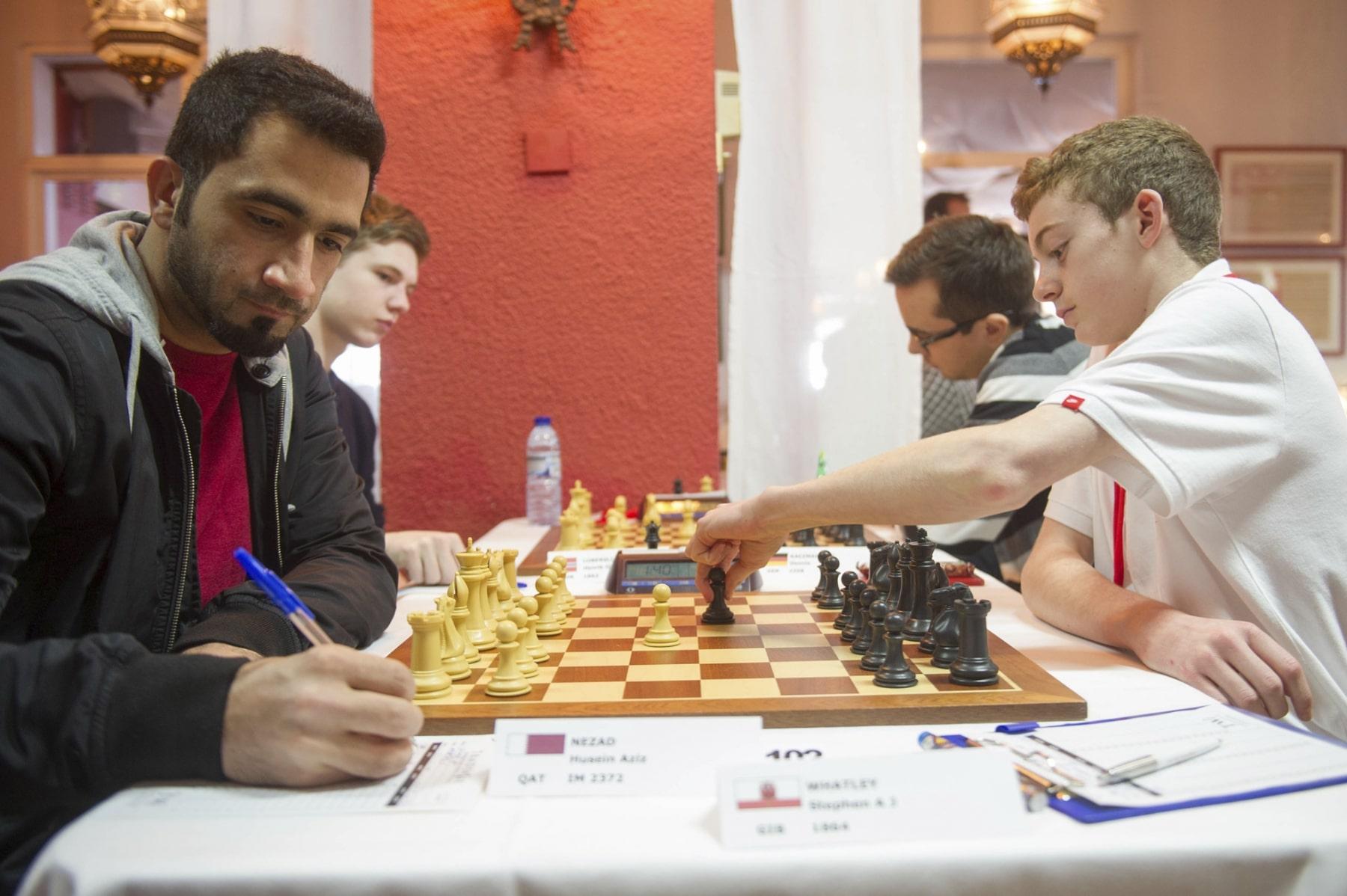 gibraltar-tradewise-chess-festival_012_12193317765_o