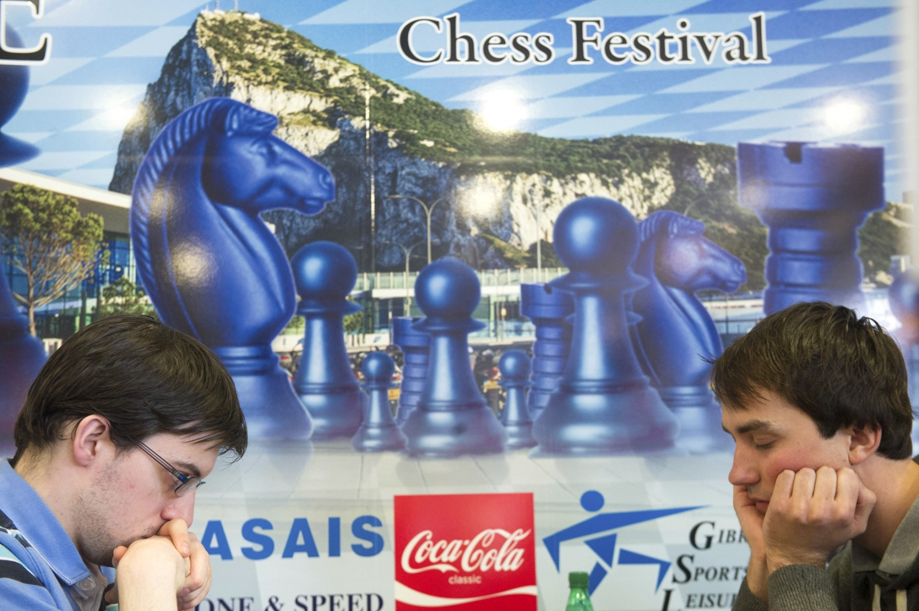 gibraltar-tradewise-chess-festival_013_12193573503_o