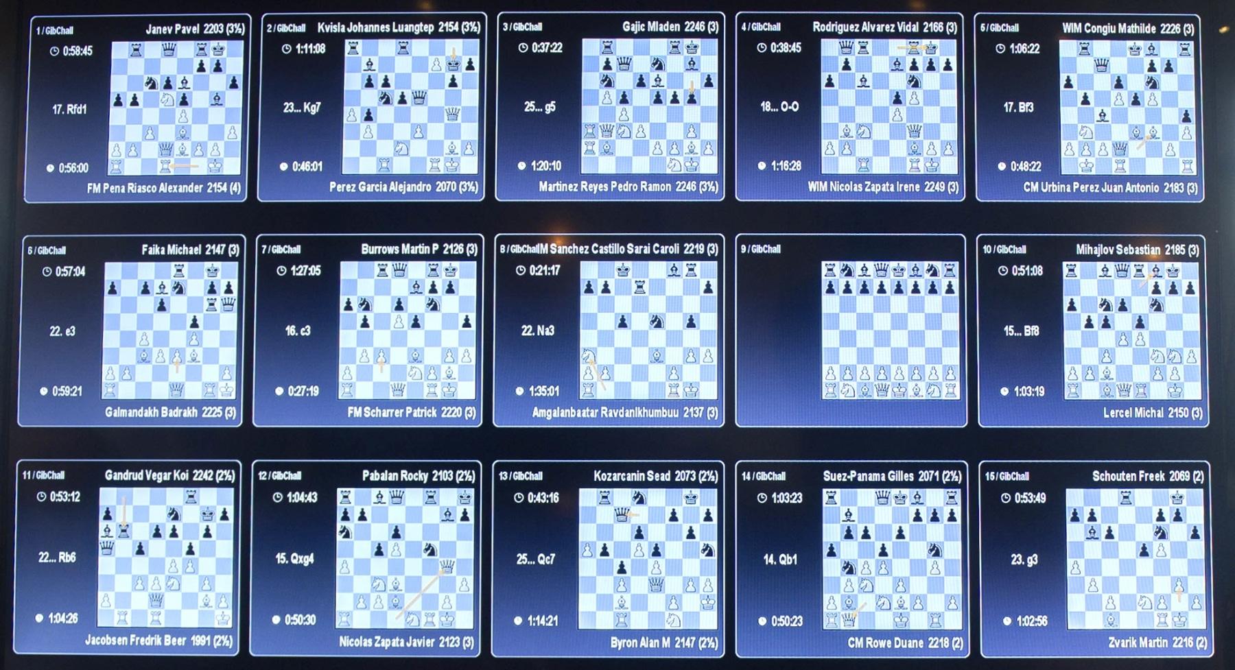 tradewise-chess-festival-entrevistas-y-ambiente01_12249465094_o