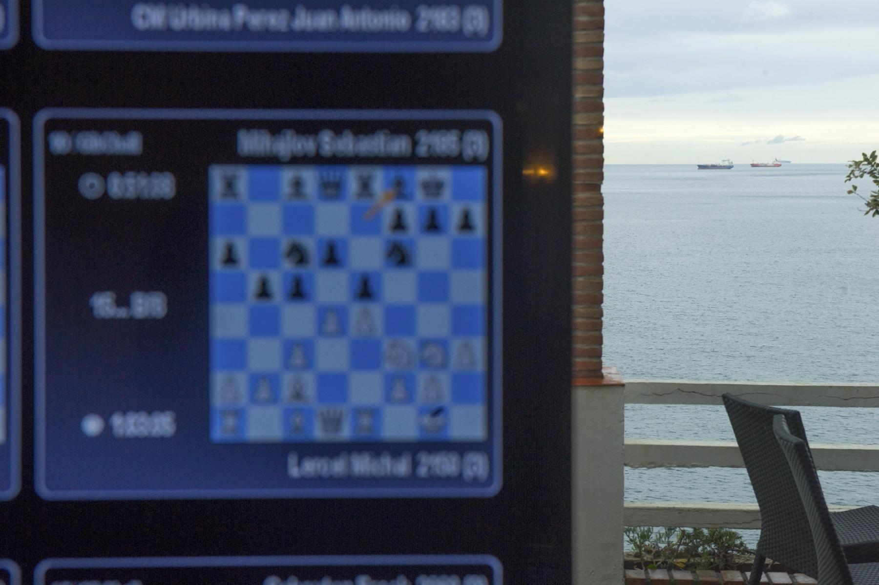 tradewise-chess-festival-entrevistas-y-ambiente02_12249462324_o