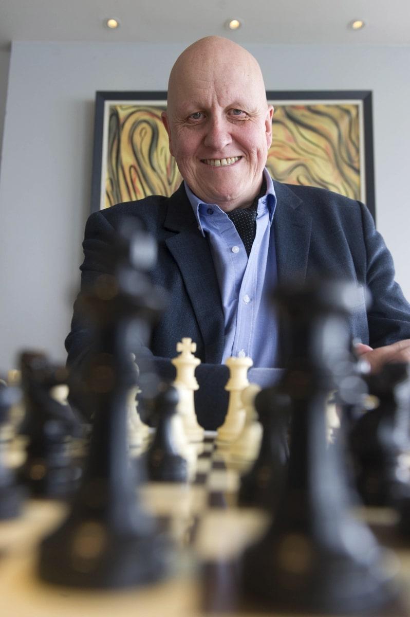 tradewise-chess-festival-entrevistas-y-ambiente04_12249197423_o