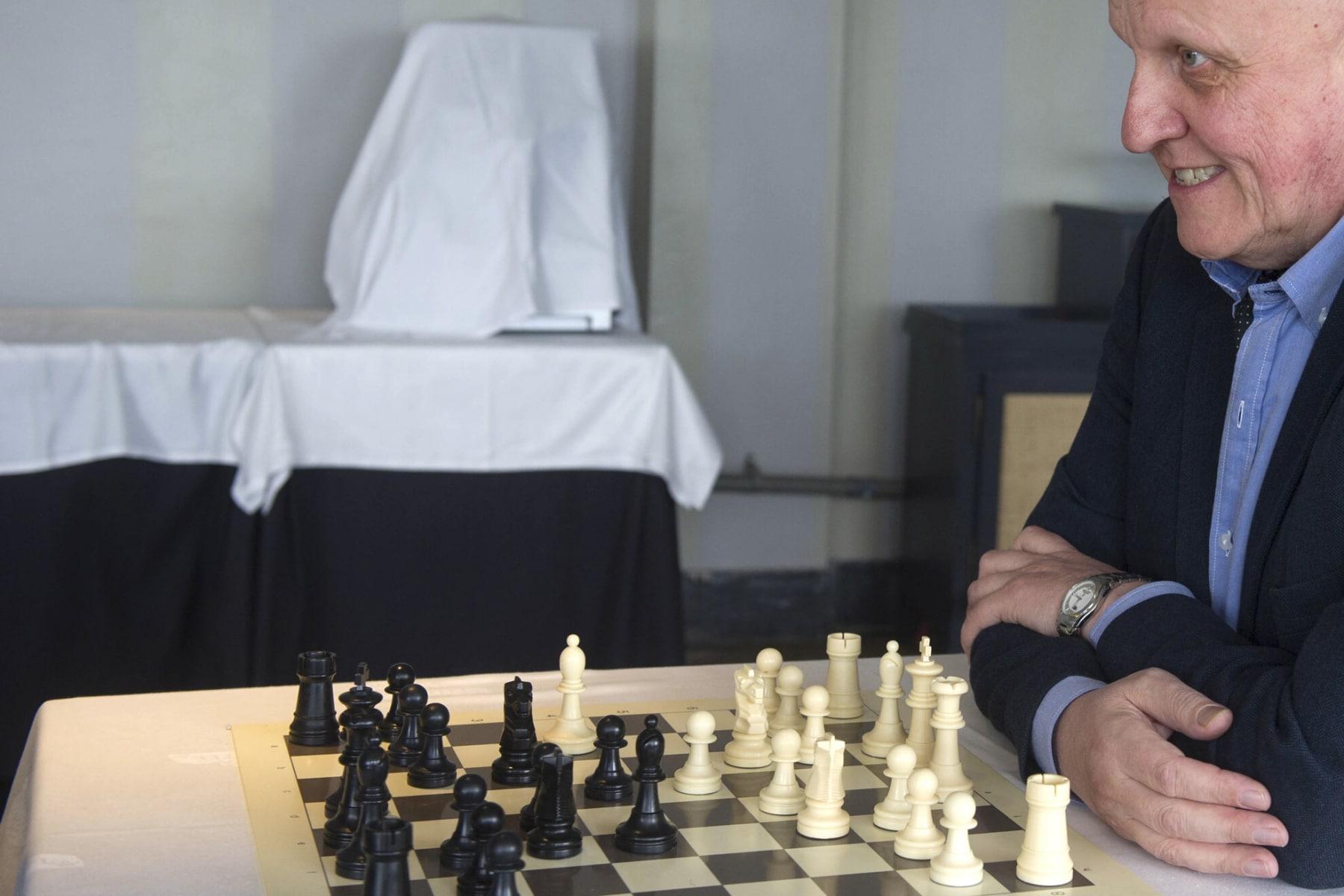 tradewise-chess-festival-entrevistas-y-ambiente05_12249585836_o