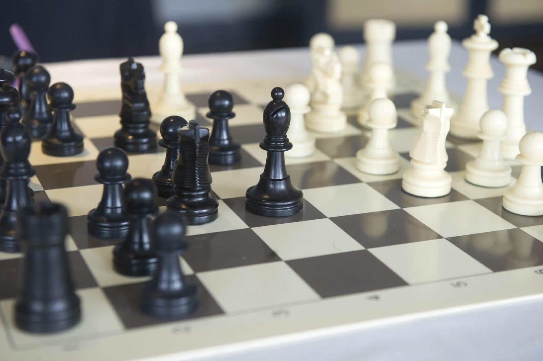 tradewise-chess-festival-entrevistas-y-ambiente08_12249516844_o