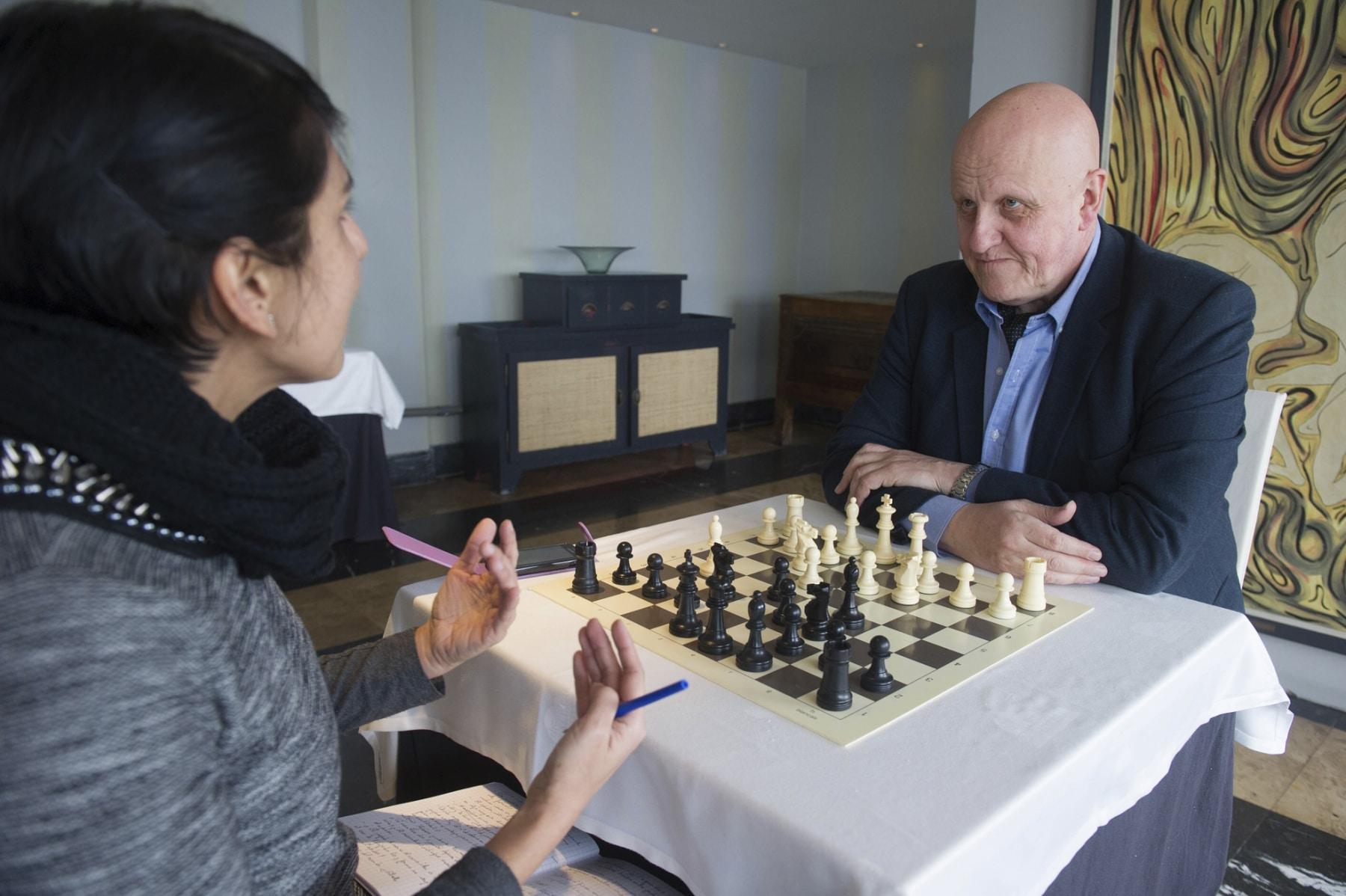 tradewise-chess-festival-entrevistas-y-ambiente09_12249076335_o