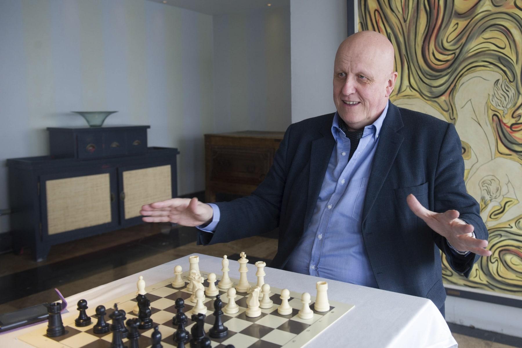 tradewise-chess-festival-entrevistas-y-ambiente10_12249641936_o