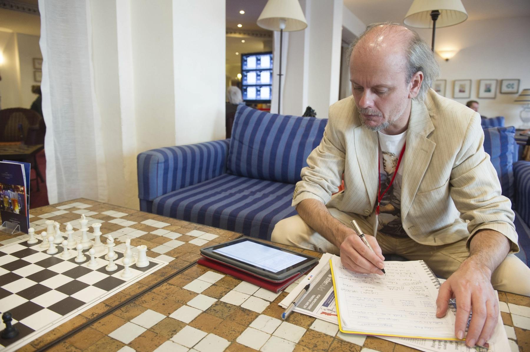 tradewise-chess-festival-entrevistas-y-ambiente14_12249246643_o