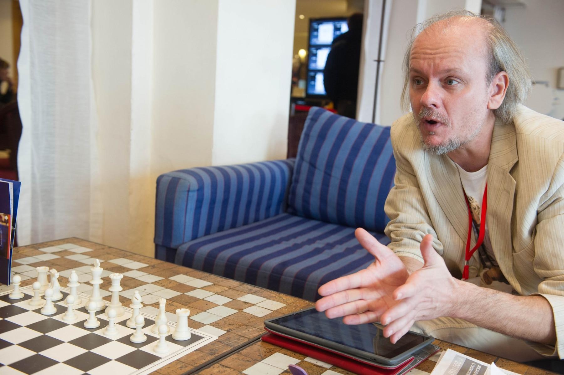 tradewise-chess-festival-entrevistas-y-ambiente17_12249501704_o