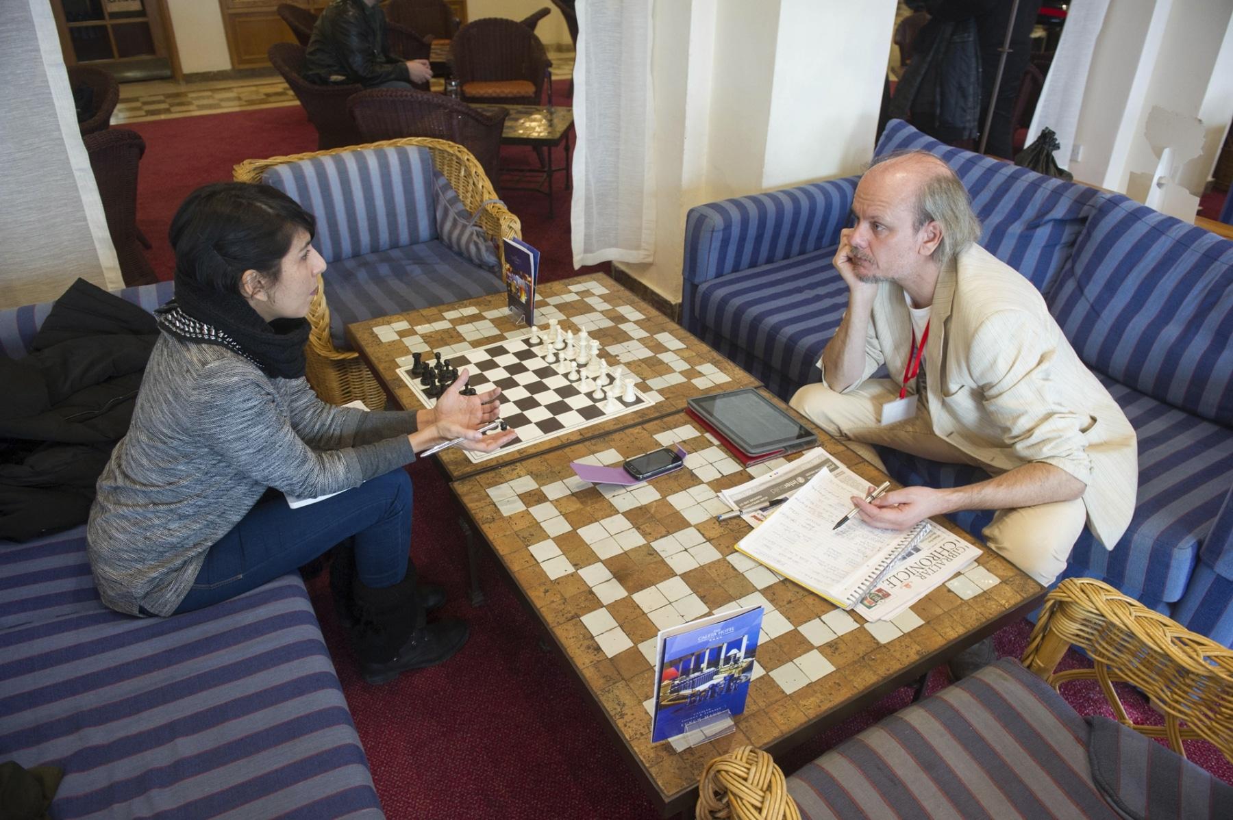 tradewise-chess-festival-entrevistas-y-ambiente18_12249238603_o