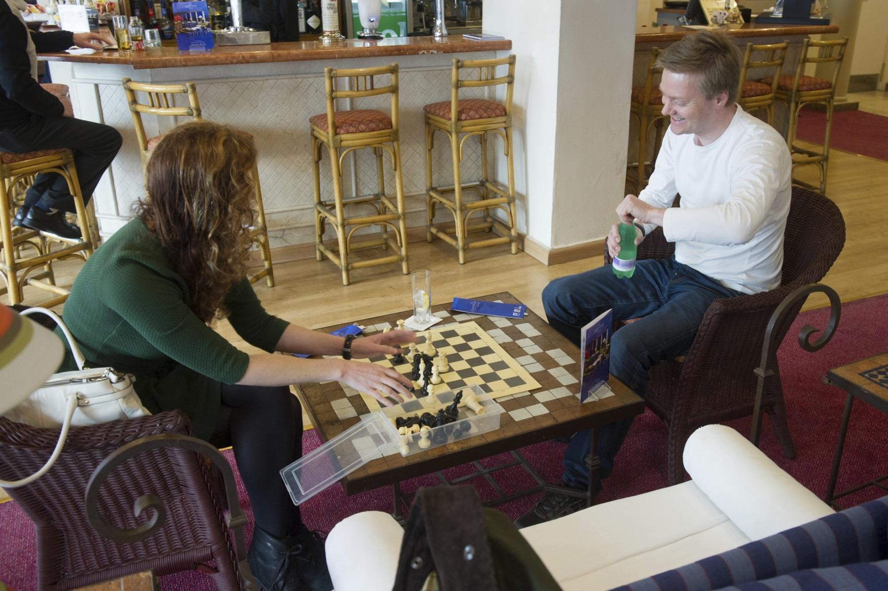 tradewise-chess-festival-entrevistas-y-ambiente19_12249057895_o