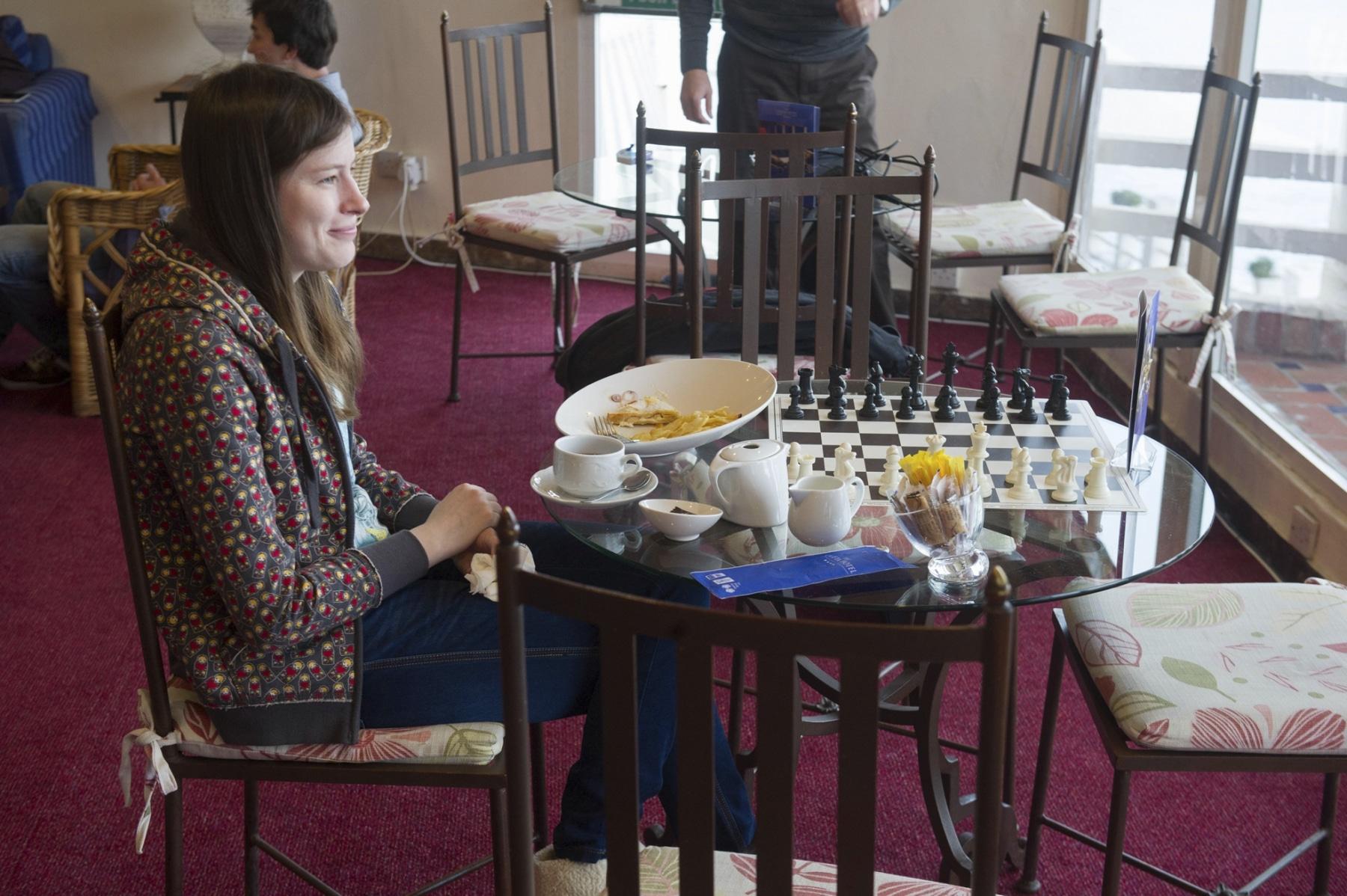 tradewise-chess-festival-entrevistas-y-ambiente23_12249487484_o