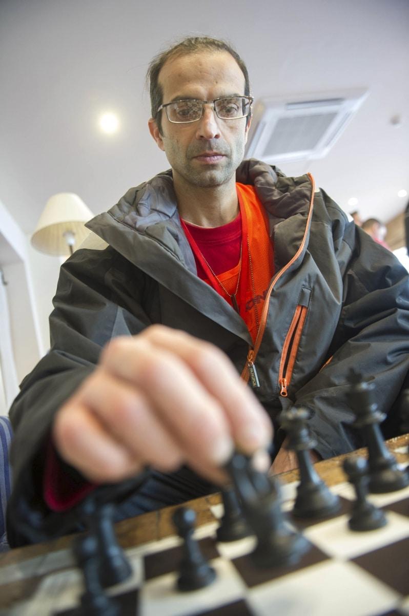tradewise-chess-festival-entrevistas-y-ambiente24_12249046875_o