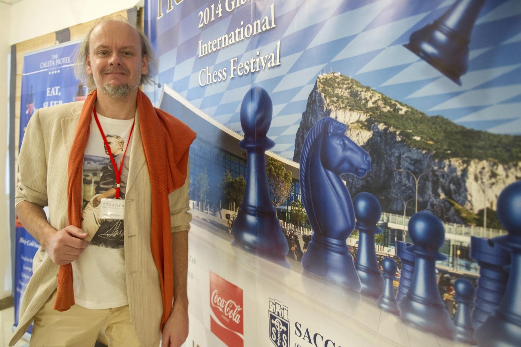 tradewise-chess-festival-entrevistas-y-ambiente25_12249483594_o