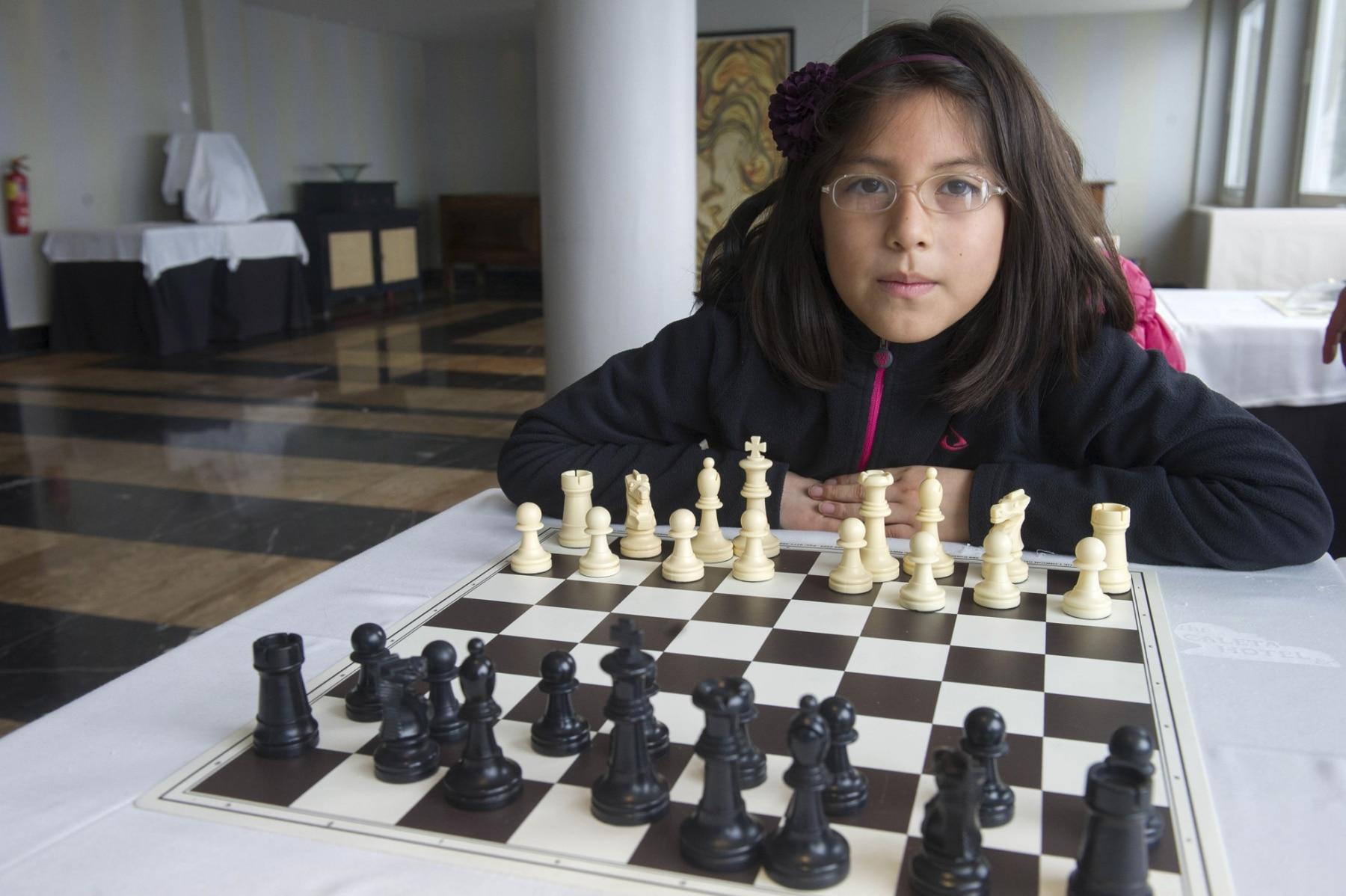 tradewise-chess-festival-entrevistas-y-ambiente26_12249610596_o