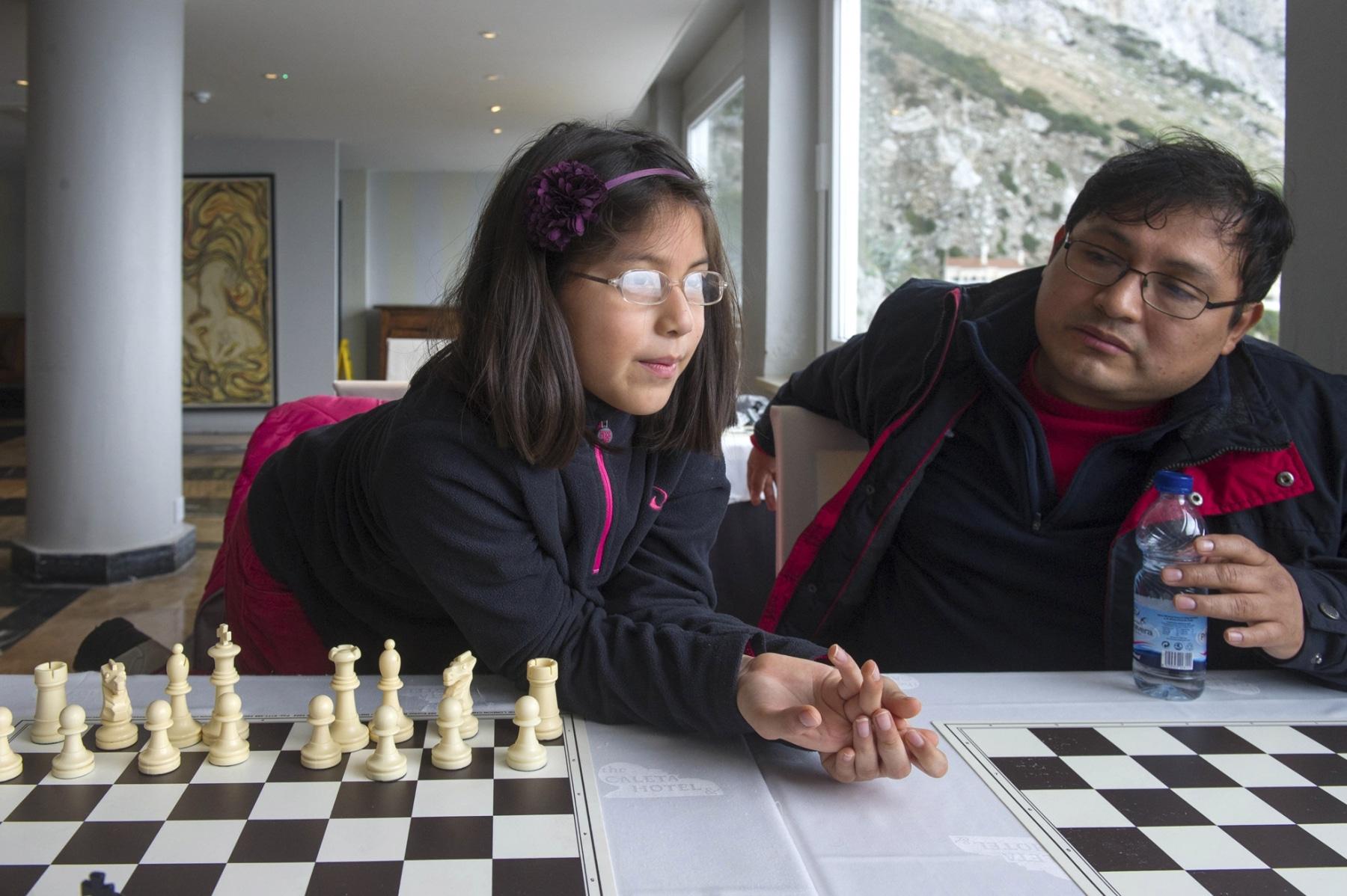 tradewise-chess-festival-entrevistas-y-ambiente27_12249479774_o