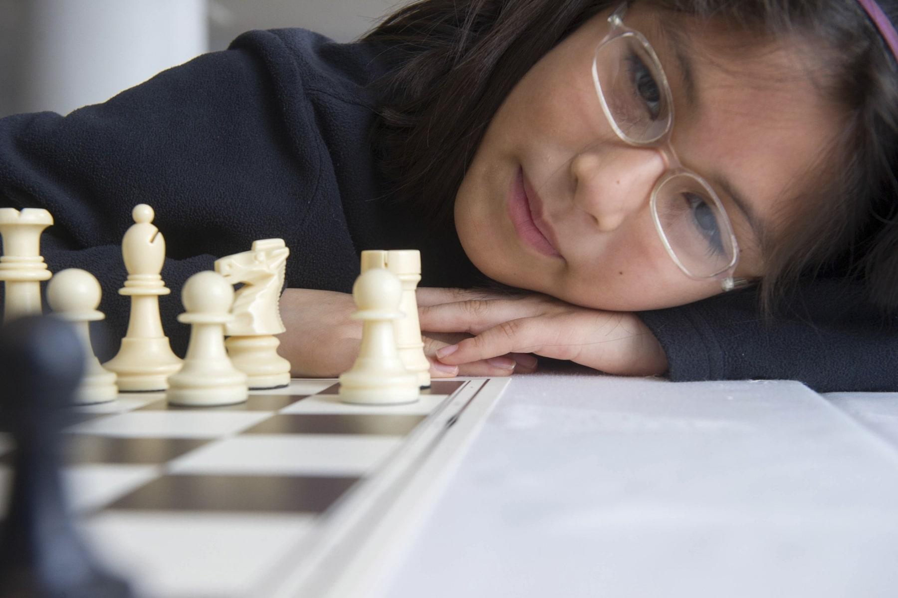 tradewise-chess-festival-entrevistas-y-ambiente28_12249606836_o