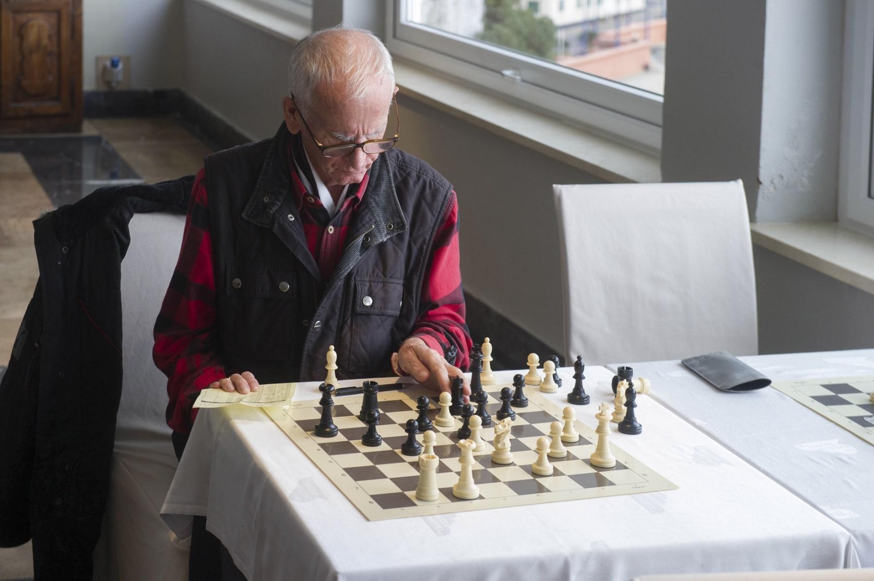 tradewise-chess-festival-entrevistas-y-ambiente30_12249212783_o