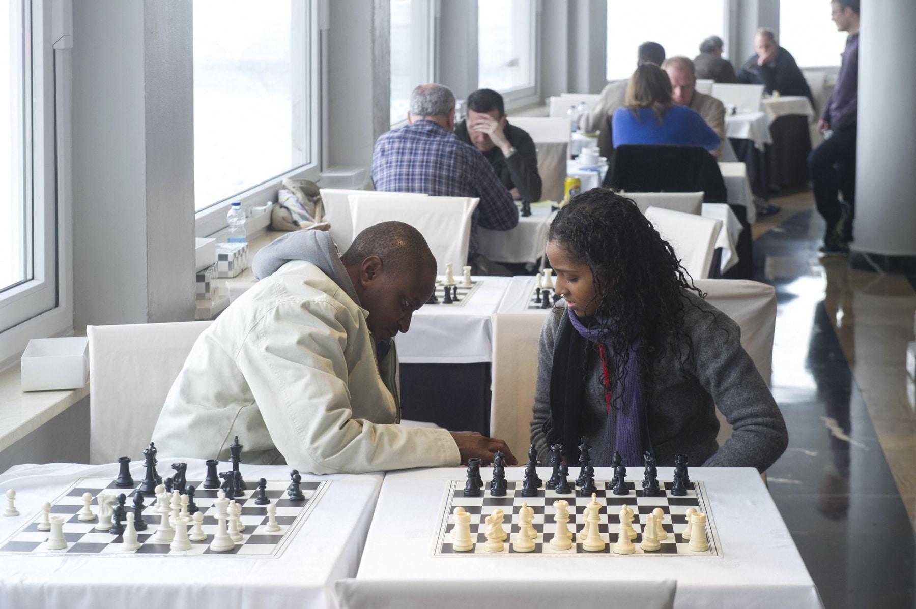 tradewise-chess-festival-entrevistas-y-ambiente31_12249601656_o