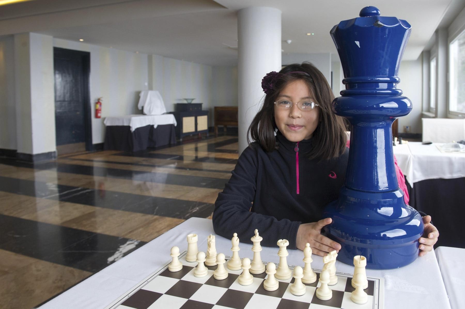 tradewise-chess-festival-entrevistas-y-ambiente32_12249470484_o