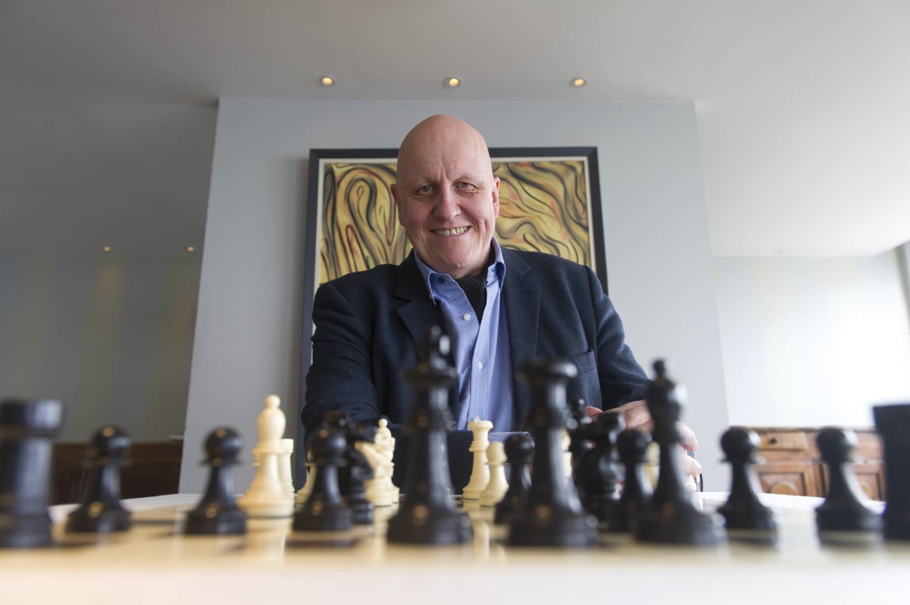 tradewise-chess-festival-entrevistas-y-ambiente33_12249030785_o