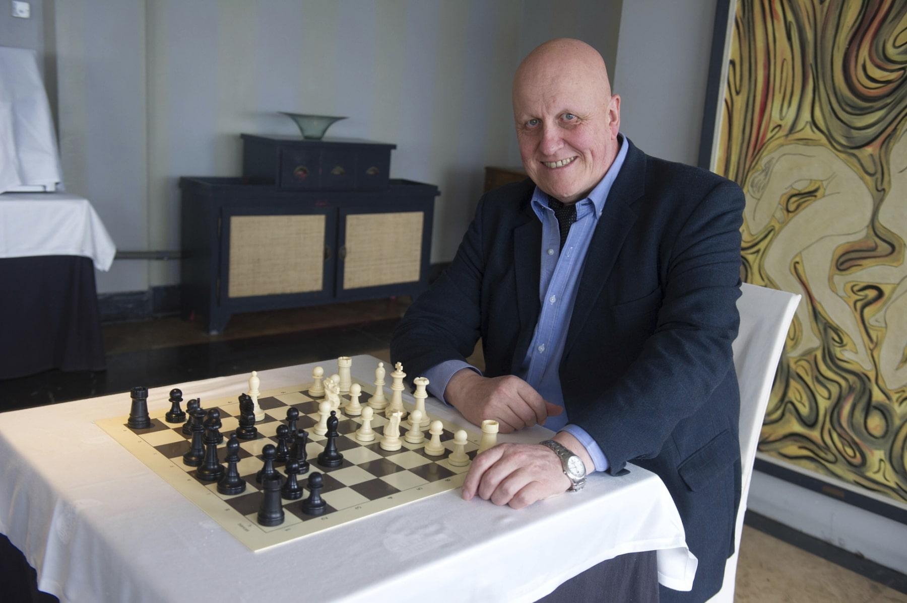 tradewise-chess-festival-entrevistas-y-ambiente34_12249206373_o