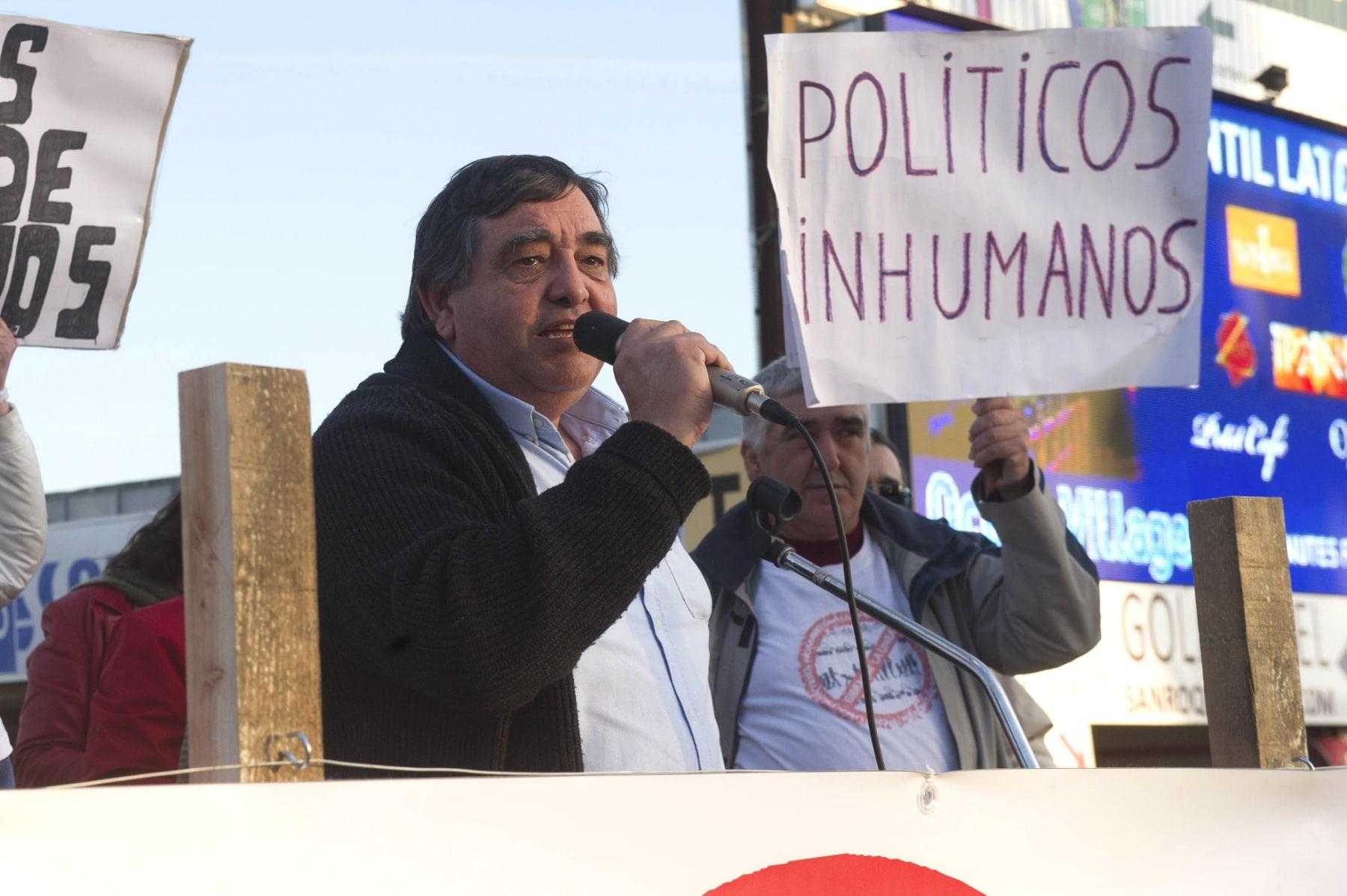 manifestacin-por-una-frontera-humanitaria-10_12360006745_o