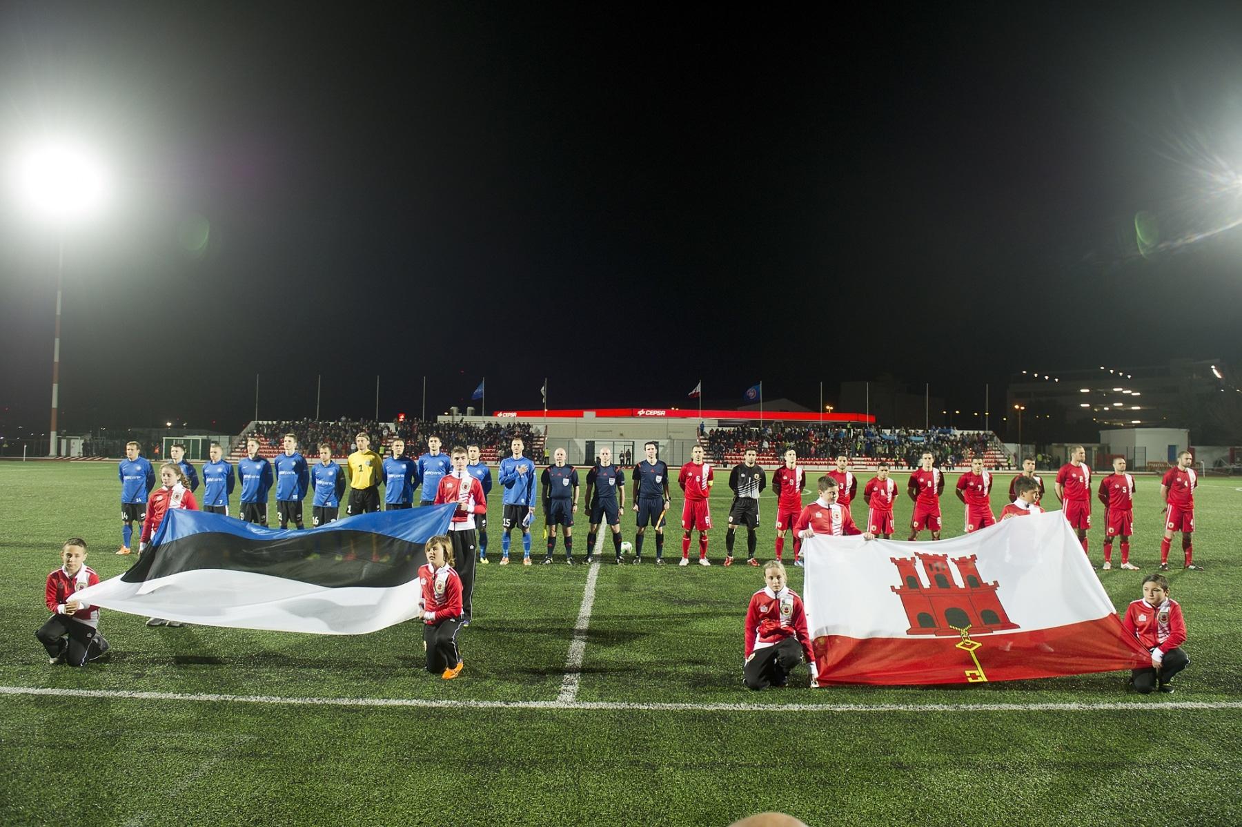 gibraltar-estonia-marzo-2014-2_12956397774_o