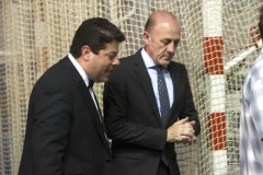 el-ministro-principal-fabian-picardo-i_14009911876_o