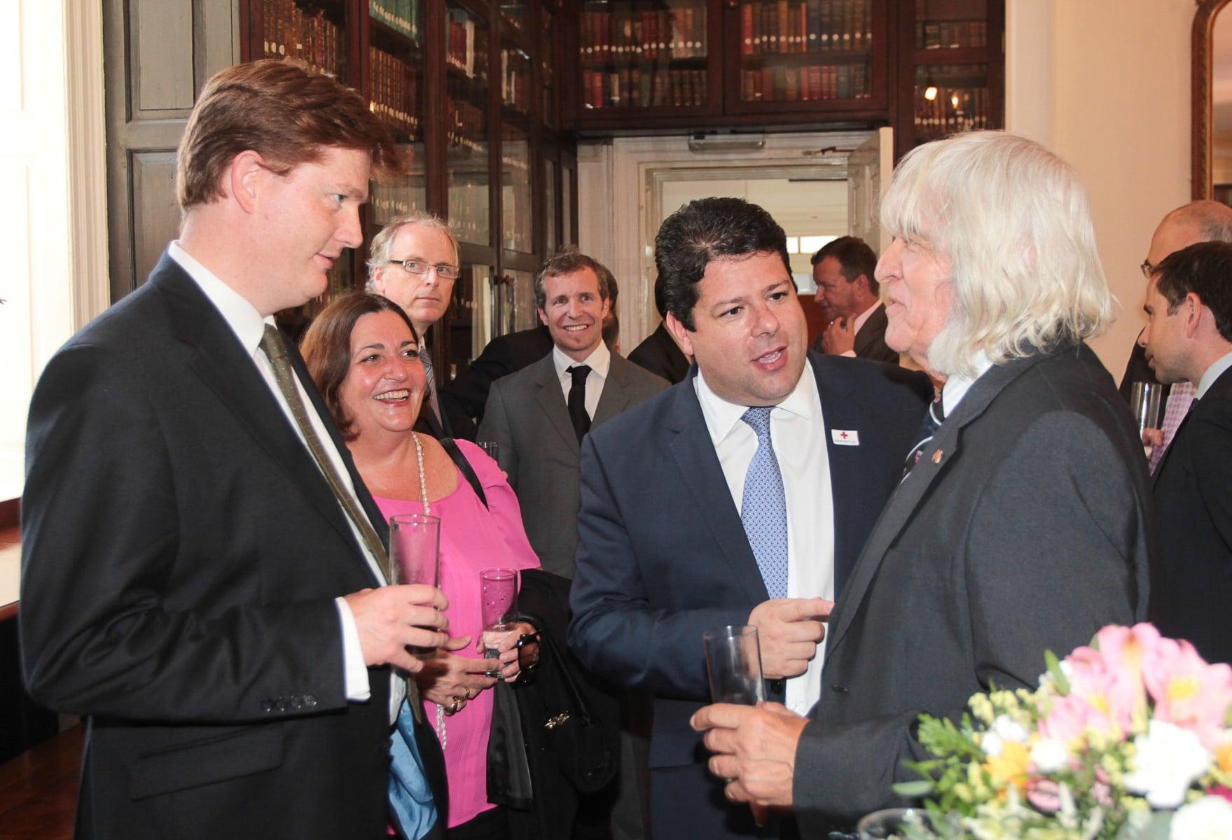 9-mayo-2014-visita-a-gibraltar-del-secretario-de-estado-britnico-daniel-alexander-con-ocasin-del-da-de-europa_13981602568_o