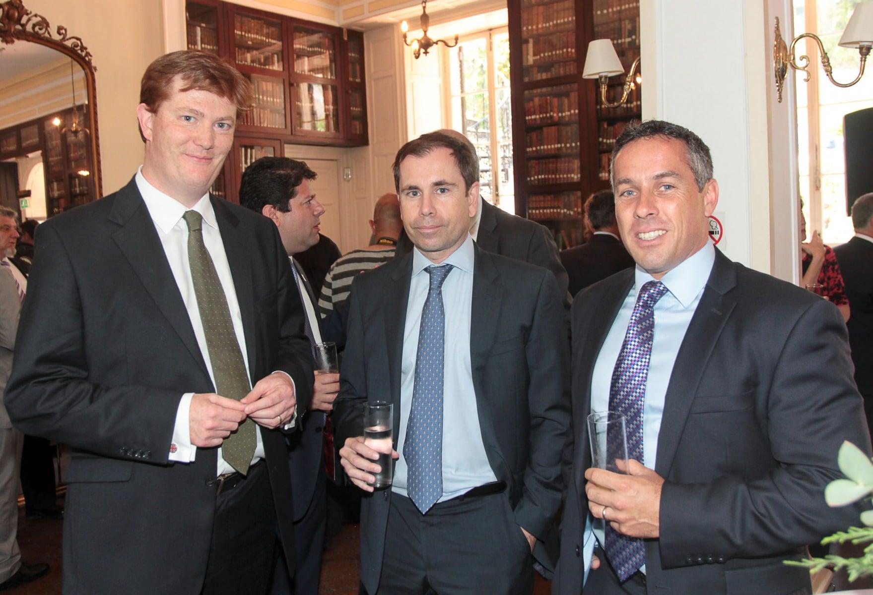9-mayo-2014-visita-a-gibraltar-del-secretario-de-estado-britnico-daniel-alexander-con-ocasin-del-da-de-europa_13981602807_o
