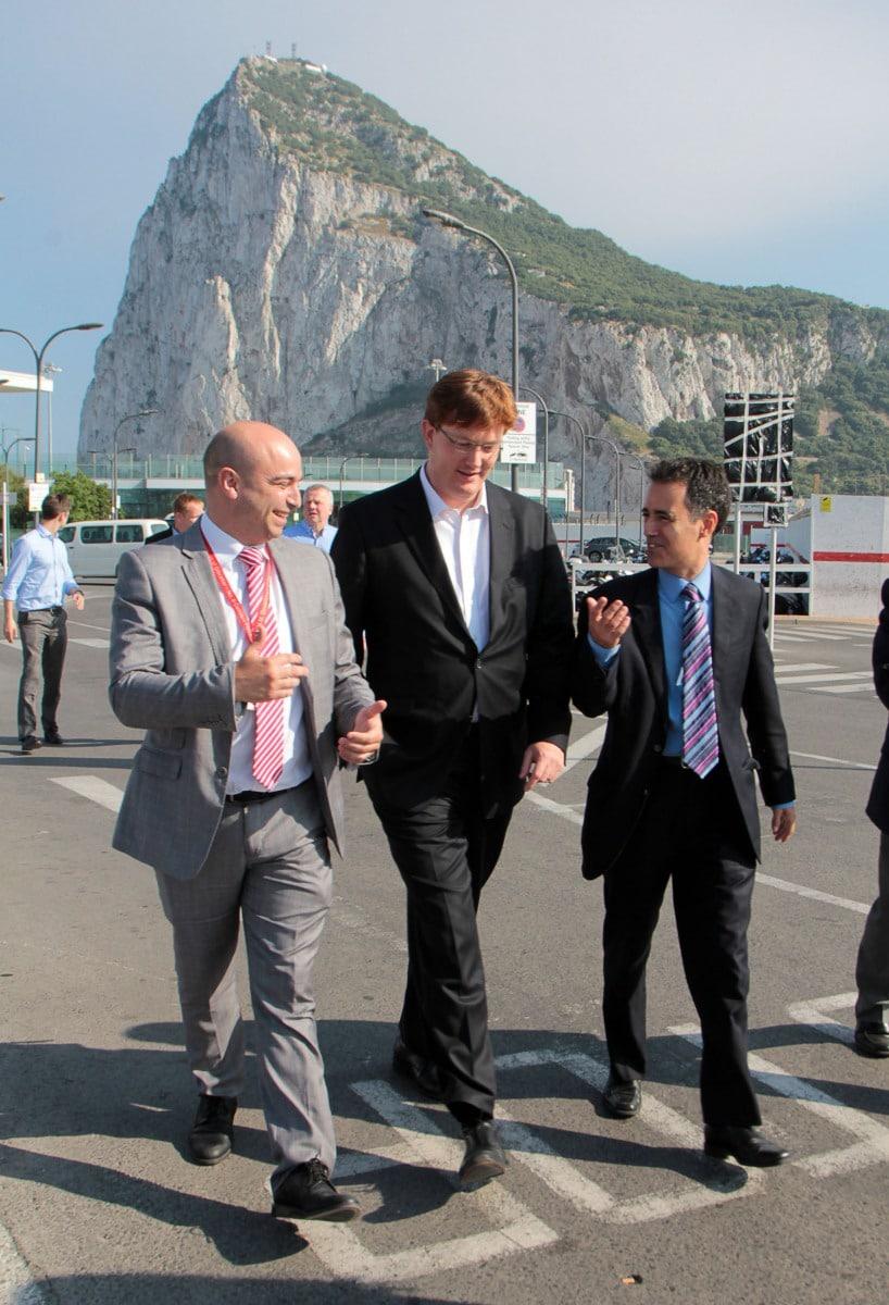 9-mayo-2014-visita-a-gibraltar-del-secretario-de-estado-britnico-daniel-alexander-con-ocasin-del-da-de-europa_13981607088_o