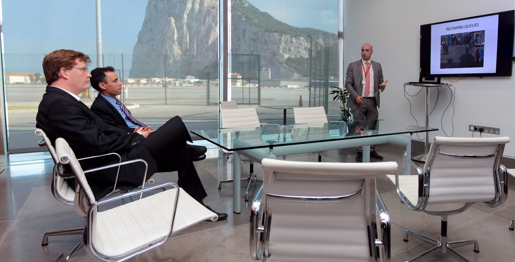 9-mayo-2014-visita-a-gibraltar-del-secretario-de-estado-britnico-daniel-alexander-con-ocasin-del-da-de-europa_13981607568_o