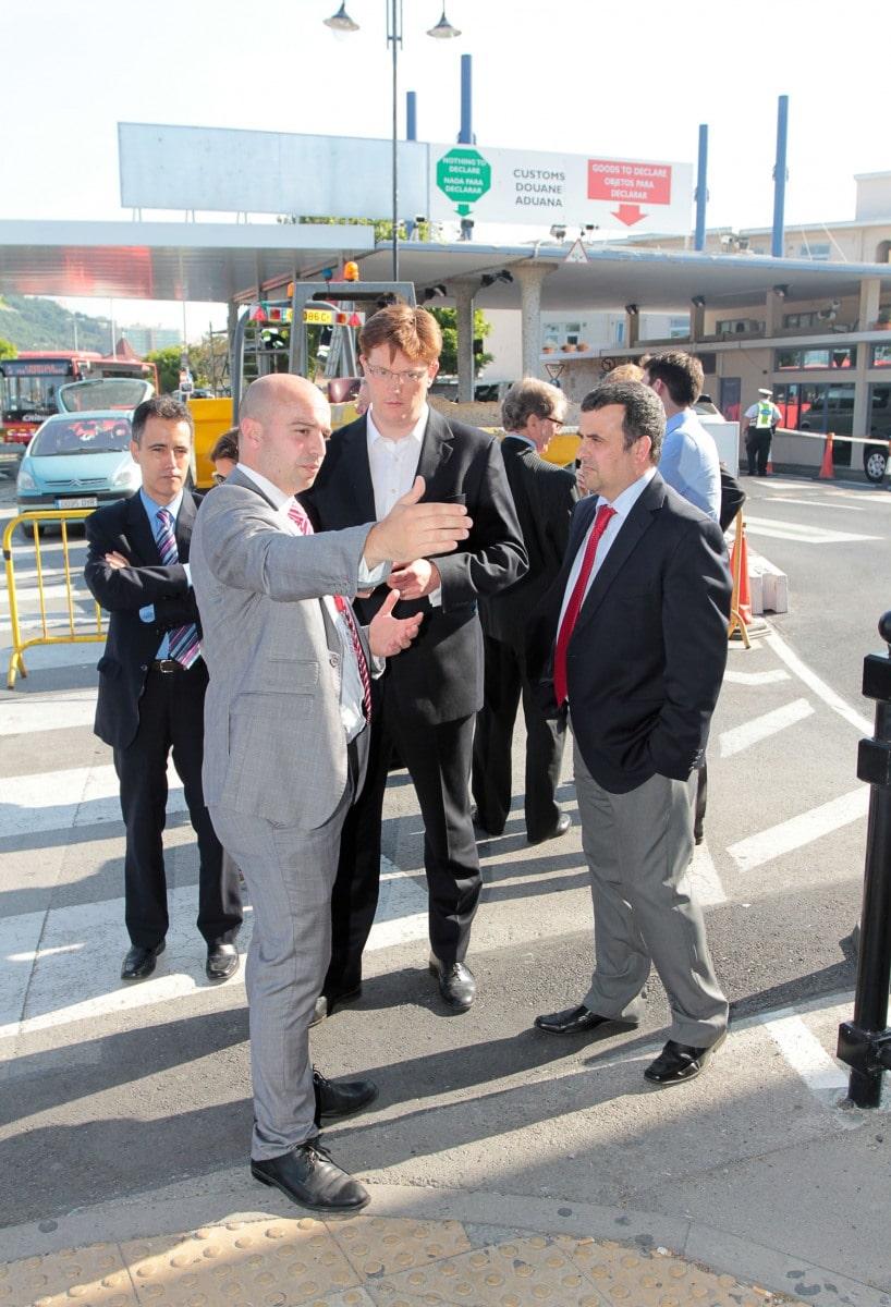 9-mayo-2014-visita-a-gibraltar-del-secretario-de-estado-britnico-daniel-alexander-con-ocasin-del-da-de-europa_13981608950_o