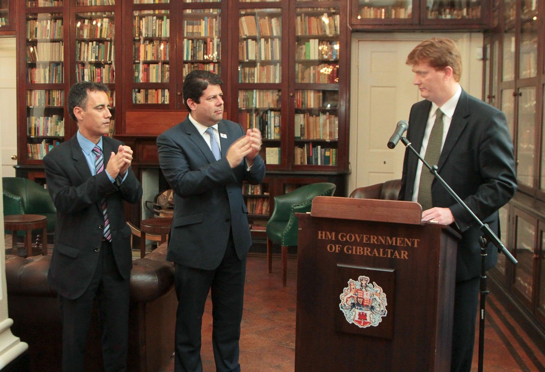 9-mayo-2014-visita-a-gibraltar-del-secretario-de-estado-britnico-daniel-alexander-con-ocasin-del-da-de-europa_14164926251_o