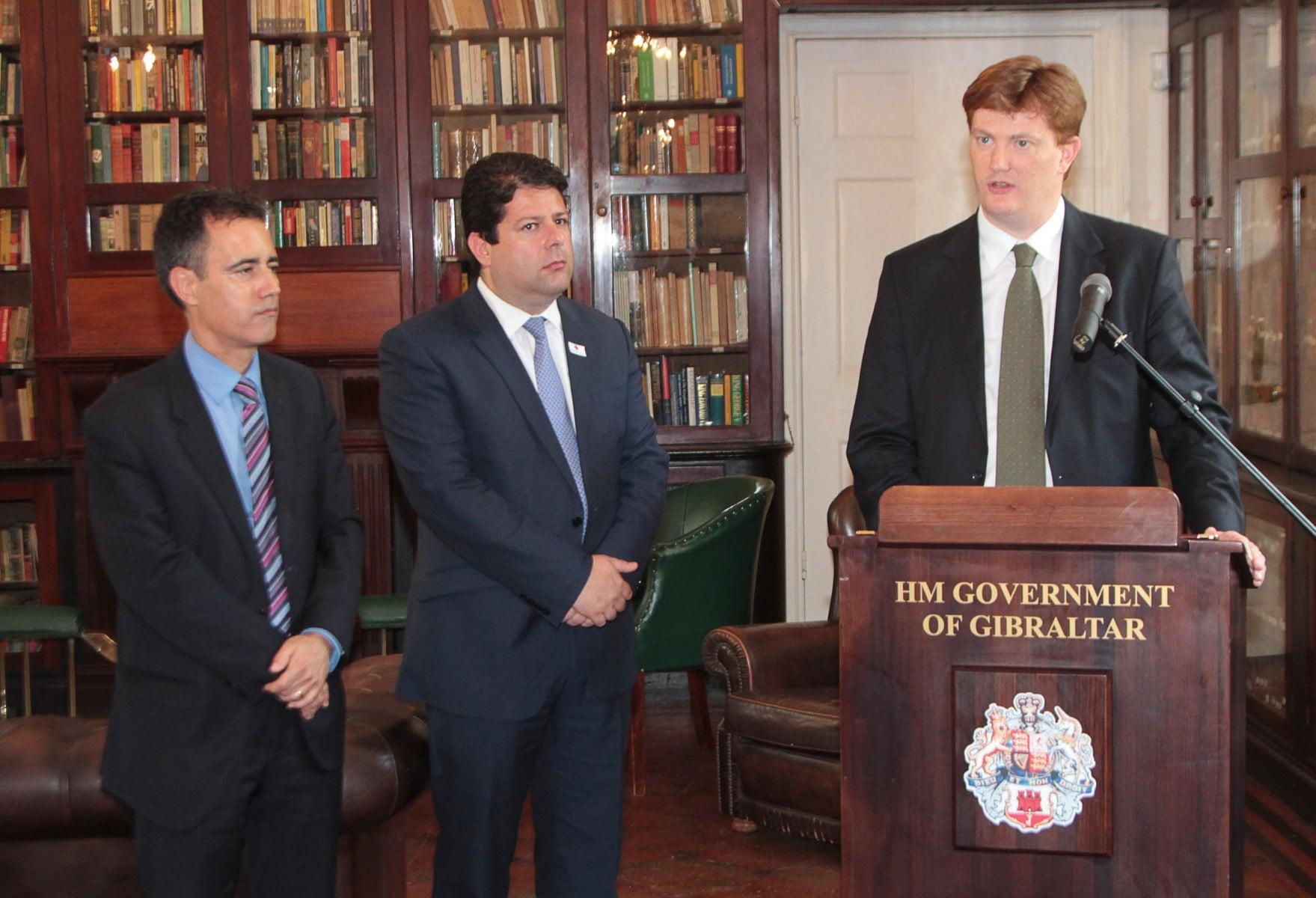 9-mayo-2014-visita-a-gibraltar-del-secretario-de-estado-britnico-daniel-alexander-con-ocasin-del-da-de-europa_14164926931_o