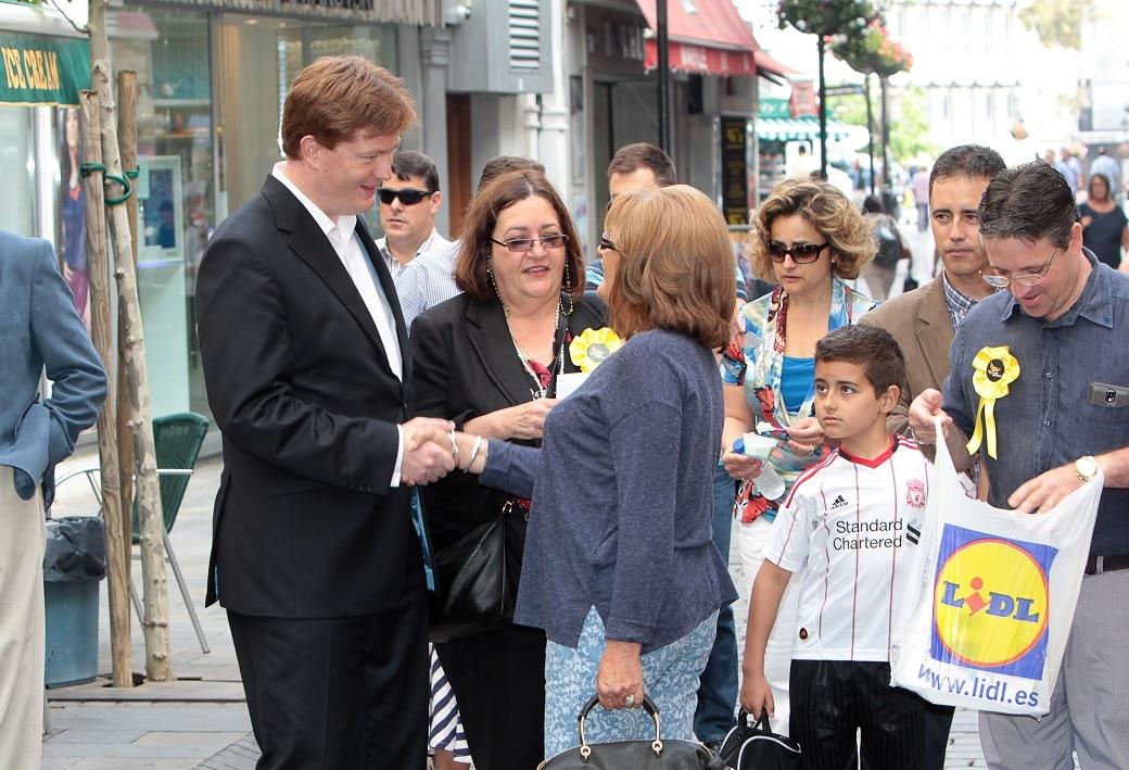 9-mayo-2014-visita-a-gibraltar-del-secretario-de-estado-britnico-daniel-alexander-con-ocasin-del-da-de-europa_14168244335_o
