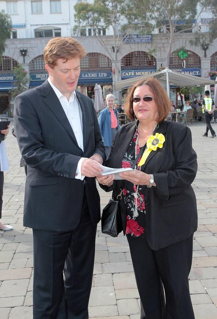 9-mayo-2014-visita-a-gibraltar-del-secretario-de-estado-britnico-daniel-alexander-con-ocasin-del-da-de-europa_14168244485_o