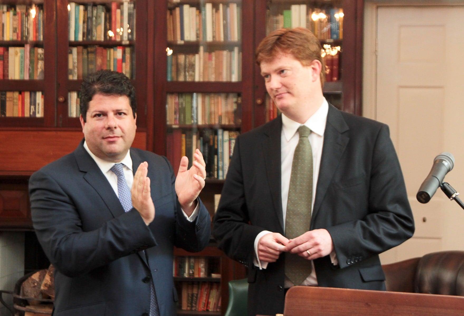9-mayo-2014-visita-a-gibraltar-del-secretario-de-estado-britnico-daniel-alexander-con-ocasin-del-da-de-europa_14168303804_o