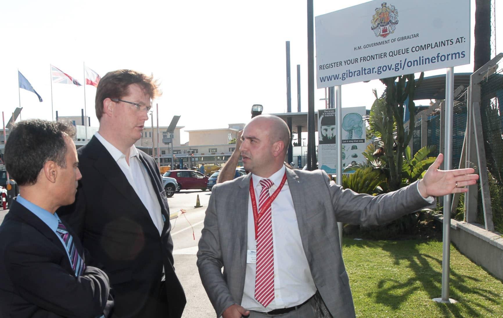 9-mayo-2014-visita-a-gibraltar-del-secretario-de-estado-britnico-daniel-alexander-con-ocasin-del-da-de-europa_14168309294_o
