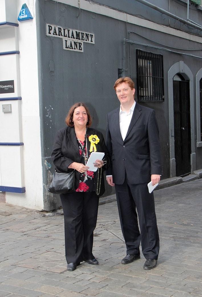 9-mayo-2014-visita-del-secretario-de-estado-del-tesoro-britnico-daniel-alexander-con-ocasin-del-da-de-europa_13981580469_o