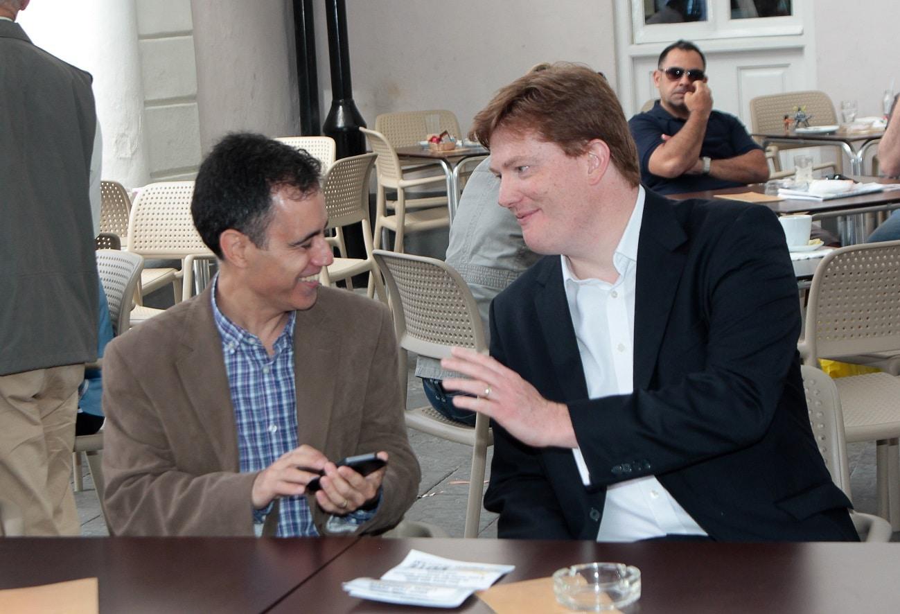 9-mayo-2014-visita-del-secretario-de-estado-del-tesoro-britnico-daniel-alexander-con-ocasin-del-da-de-europa_13981603657_o