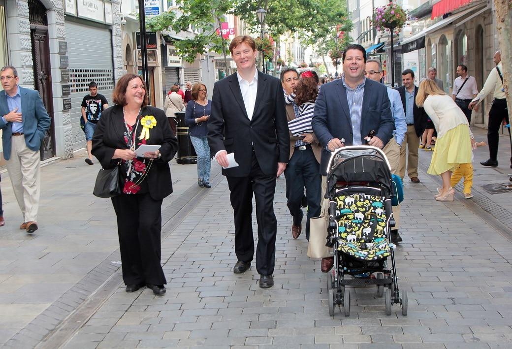 9-mayo-2014-visita-del-secretario-de-estado-del-tesoro-britnico-daniel-alexander-con-ocasin-del-da-de-europa_13981606780_o