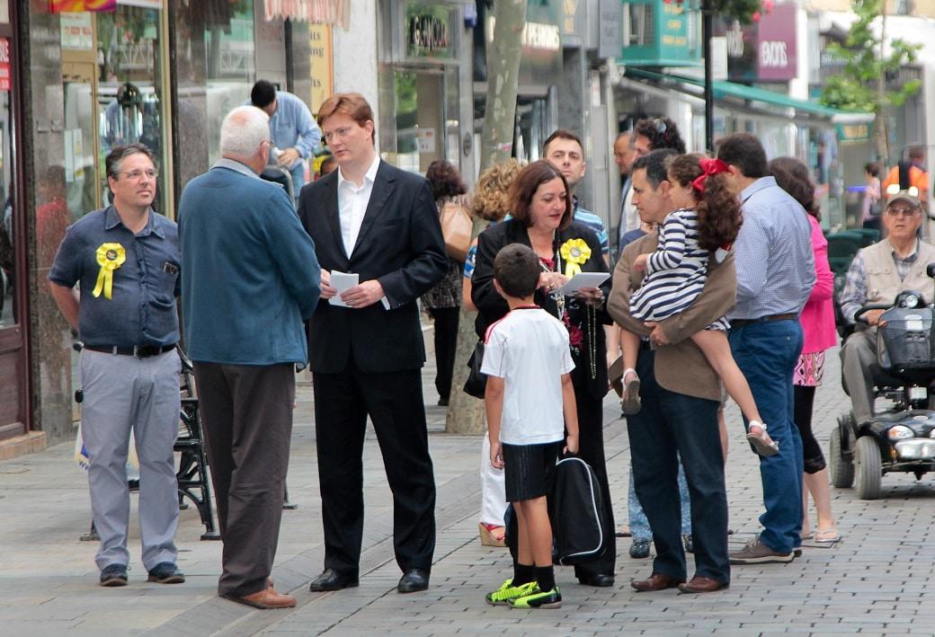 9-mayo-2014-visita-del-secretario-de-estado-del-tesoro-britnico-daniel-alexander-con-ocasin-del-da-de-europa_14168244085_o