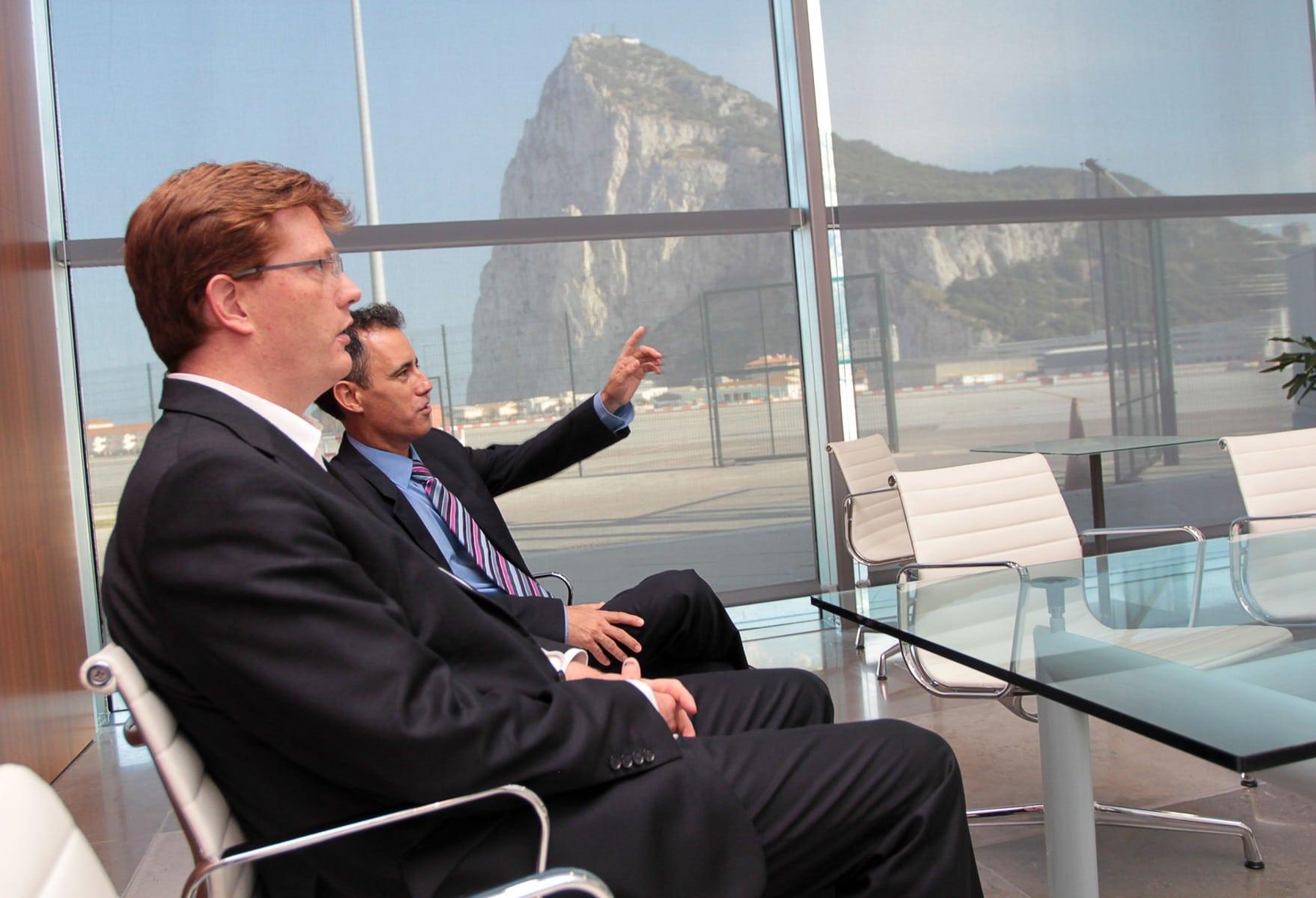 danny-ale9-mayo-2014-visita-a-gibraltar-del-secretario-de-estado-britnico-daniel-alexander-con-ocasin-del-da-de-europa_14165525572_o