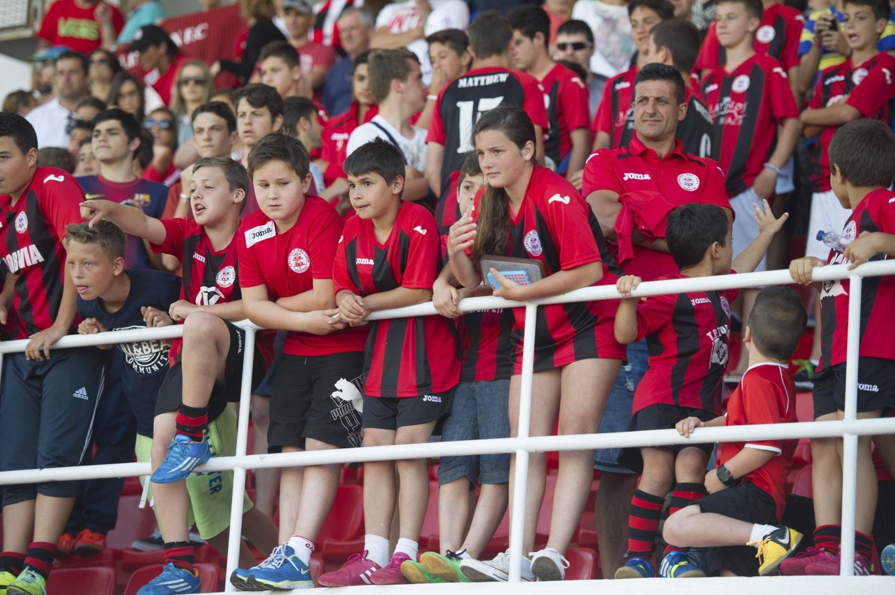 visita-platini-gibraltar-rock-cup-2014-23_13967053317_o