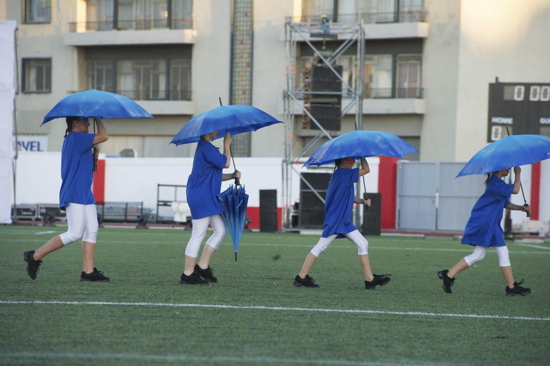 29-mayo-inauguracin-xvii-juegos-del-estrecho07_14311746115_o