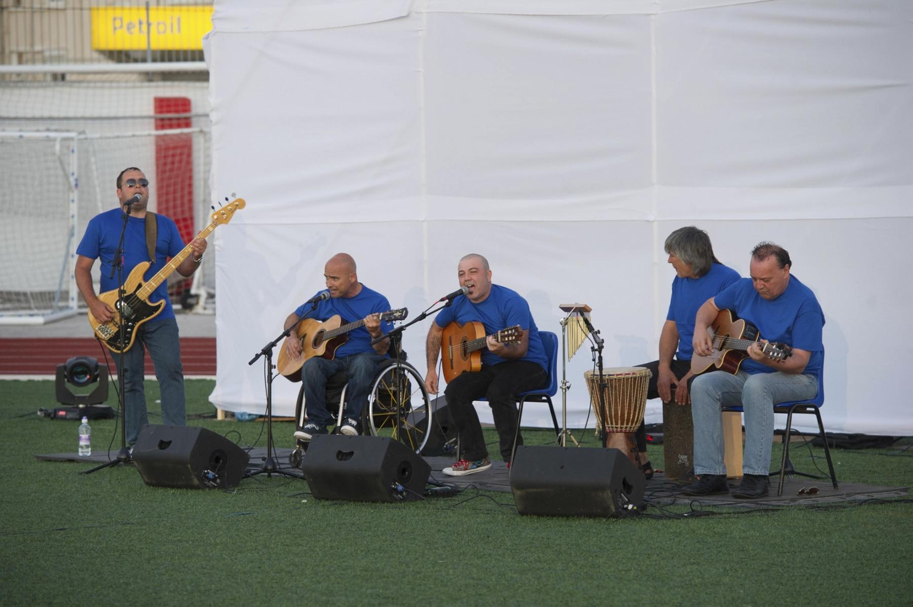29-mayo-inauguracin-xvii-juegos-del-estrecho12_14125125990_o
