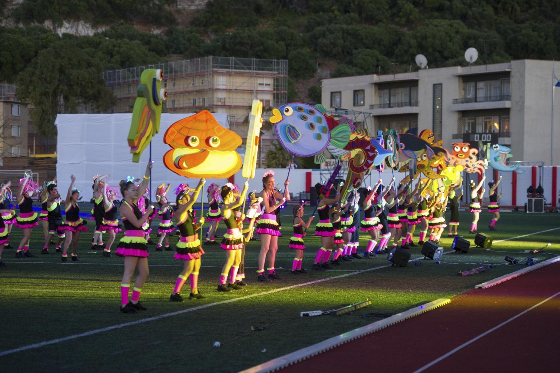 29-mayo-inauguracin-xvii-juegos-del-estrecho15_14311136714_o