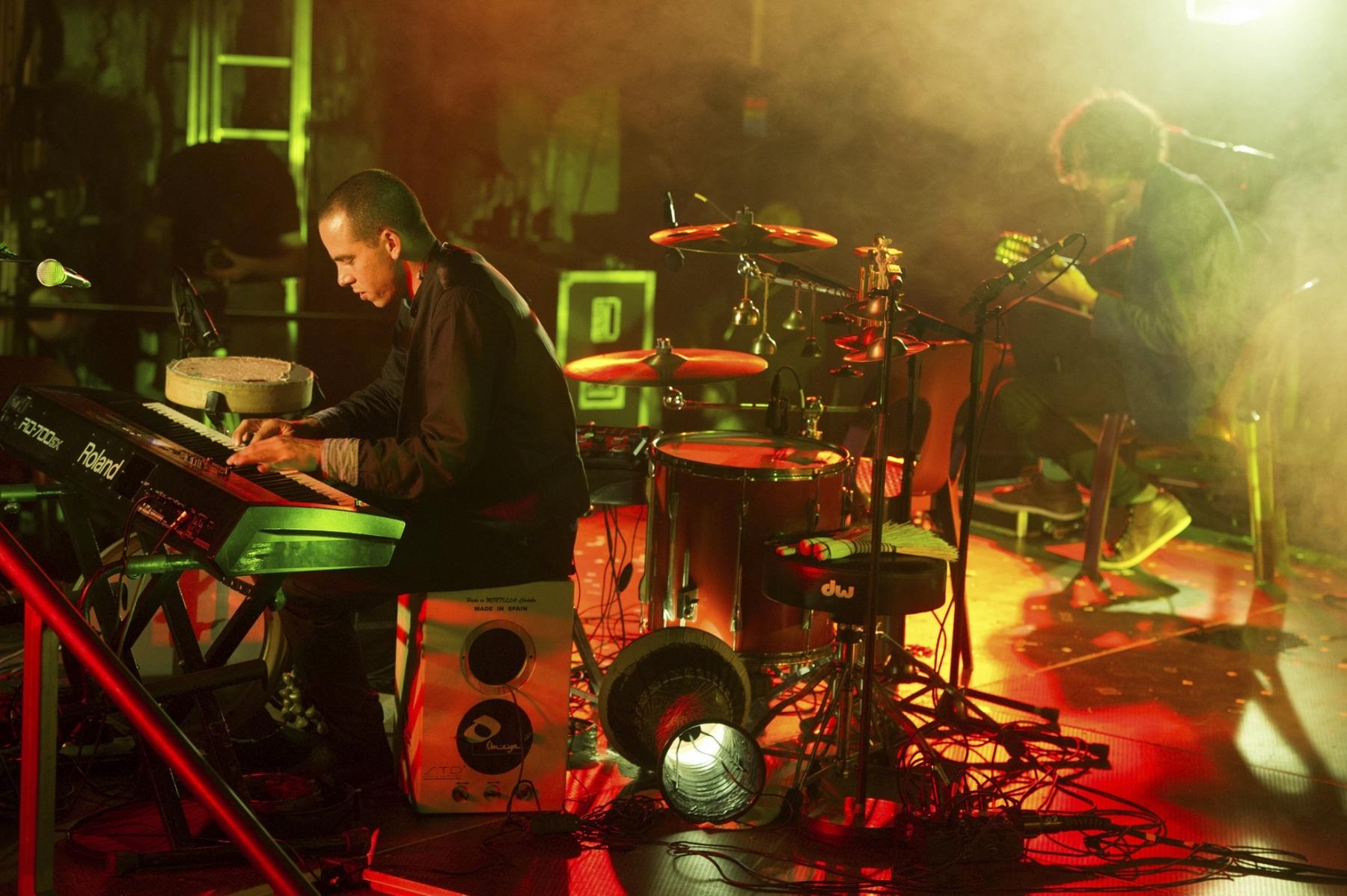 19-junio-gibraltar-world-music-festival22_14277912019_o