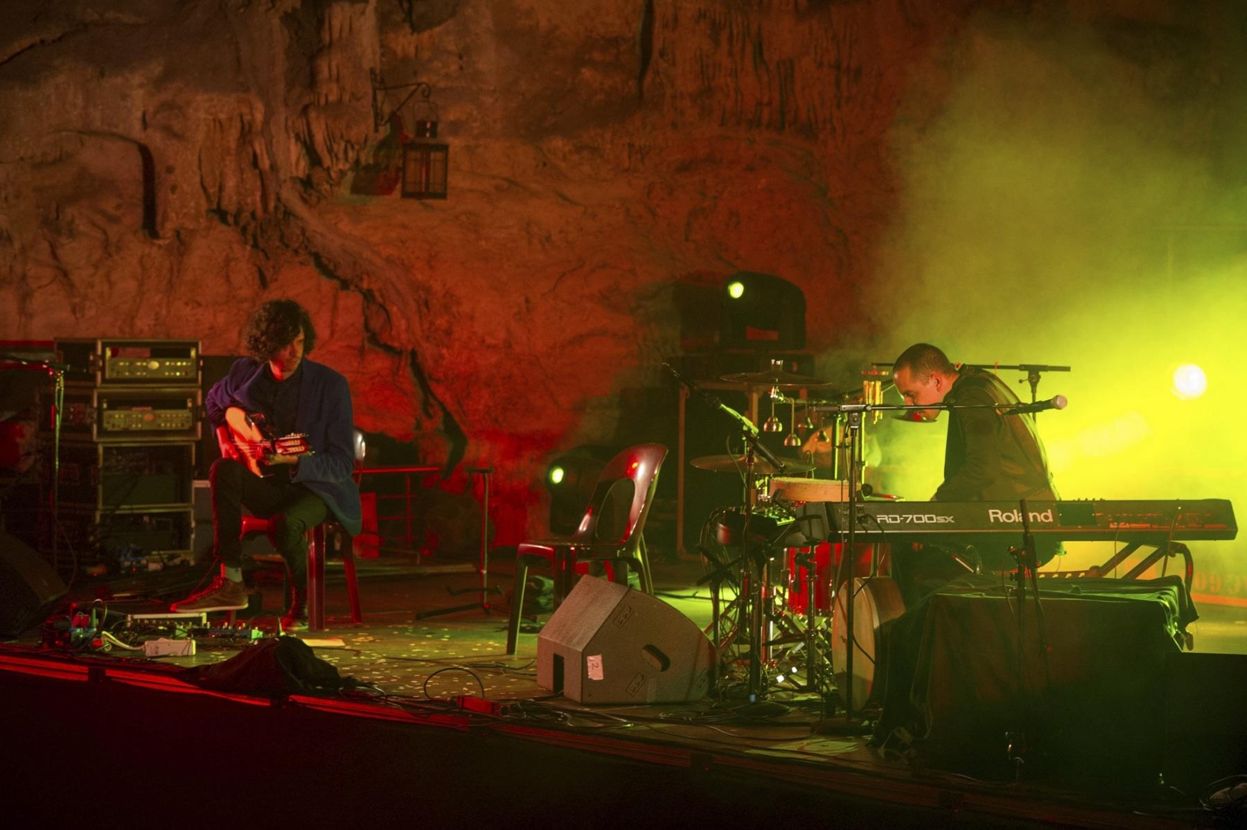 19-junio-gibraltar-world-music-festival24_14463417204_o
