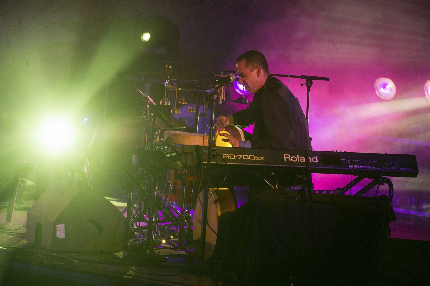 19-junio-gibraltar-world-music-festival25_14441445726_o